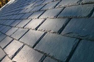 davinci synthetic tiles